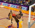 NBA Live 2001  Archiv - Screenshots - Bild 4
