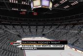 ESPN National Hockey Night  Archiv - Screenshots - Bild 3