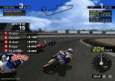 MotoGP  Archiv - Screenshots - Bild 14
