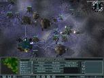 Moon Project - Screenshots - Bild 14
