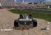 F1 Racing Championship  Archiv - Screenshots - Bild 30