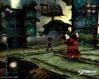 Evil Twin Screenshots Archiv - Screenshots - Bild 15