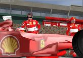 F1 Racing Championship  Archiv - Screenshots - Bild 26