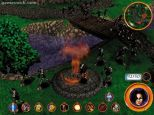 Magic & Mayhem: The Art of Magic  Archiv - Screenshots - Bild 16