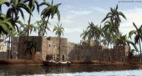Egypt II: The Heliopolis Prophecy Artworks Archiv - Artworks - Bild 3