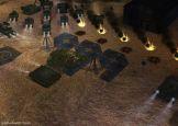 World War III  Archiv - Screenshots - Bild 31