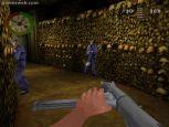 Medal of Honor Underground  Archiv - Screenshots - Bild 4