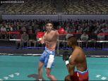 Knockout Kings 2001  Archiv - Screenshots - Bild 3