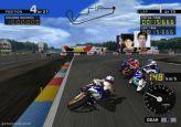 MotoGP  Archiv - Screenshots - Bild 11