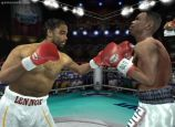 Knockout Kings 2001  Archiv - Screenshots - Bild 4