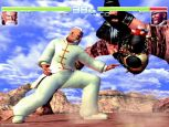Dead or Alive 2  Archiv - Screenshots - Bild 24