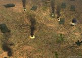 World War III  Archiv - Screenshots - Bild 29