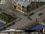 Gangsters 2 Screenshots Archiv - Screenshots - Bild 5