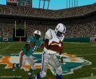 Madden NFL 2001  Archiv - Screenshots - Bild 4