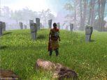 King Arthurs Knights Screenshots Archiv - Screenshots - Bild 4