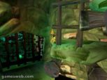 Rayman Revolution  Archiv - Screenshots - Bild 7