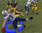 Madden NFL 2001 Screenshots Archiv - Screenshots - Bild 5