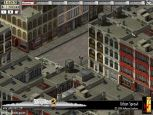 Gangsters 2 Screenshots Archiv - Screenshots - Bild 4