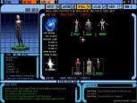 Star Trek Conquest Online Screenshots Archiv - Screenshots - Bild 3