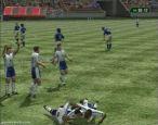 International Superstar Soccer  Archiv - Screenshots - Bild 4