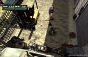 Parasite Eve II - Screenshots - Bild 2