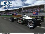 F1 Championship - Season 2000 Screenshots Archiv - Screenshots - Bild 6