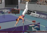 ESPN International Track & Field  Archiv - Screenshots - Bild 19