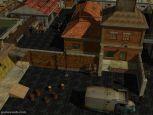 Escape From Alcatraz - Screenshots & Artworks Archiv - Screenshots - Bild 13