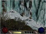 Diablo II: Lord of Destruction Archiv - Screenshots - Bild 5
