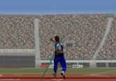 ESPN International Track & Field  Archiv - Screenshots - Bild 16