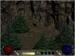 Diablo II: Lord of Destruction Archiv - Screenshots - Bild 8