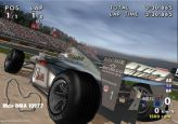 F1 Racing Championship  Archiv - Screenshots - Bild 28