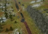 World War III  Archiv - Screenshots - Bild 20