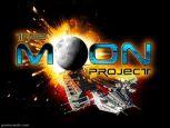 Moon Project Artworks Archiv - Artworks - Bild 3