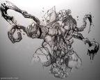 Warcraft III Artworks Archiv - Artworks - Bild 2