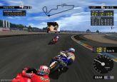 MotoGP  Archiv - Screenshots - Bild 20