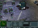 Moon Project - Screenshots - Bild 6