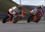 Superbike 2001 Screenshots Archiv - Screenshots - Bild 9