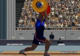 ESPN International Track & Field  Archiv - Screenshots - Bild 5