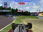 F1 Championship Season 2000  Archiv - Screenshots - Bild 6