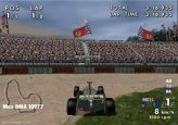 F1 Racing Championship  Archiv - Screenshots - Bild 27