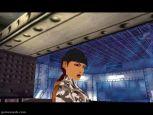 Tomb Raider: Chronicles Screenshots Archiv - Screenshots - Bild 15