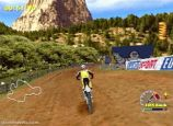 Moto Racer World Tour - Screenshots - Bild 14