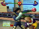 Ready 2 Rumble Boxing Round 2  Archiv - Screenshots - Bild 7
