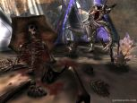 Dreamland: Freedom Ridge Screenshots Archiv - Screenshots - Bild 2