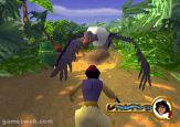 Aladdin  Archiv - Screenshots - Bild 5