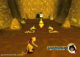Aladdin  Archiv - Screenshots - Bild 6