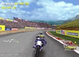 Moto Racer World Tour - Screenshots - Bild 8