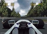 F1 2000 - Screenshots - Bild 6