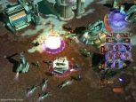 Emperor: Battle for Dune Screenshots Archiv - Screenshots - Bild 7